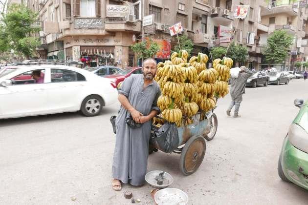 banana guy.JPG