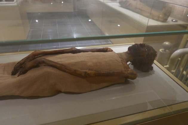 em mummy.JPG