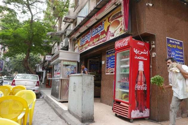 food stall.JPG