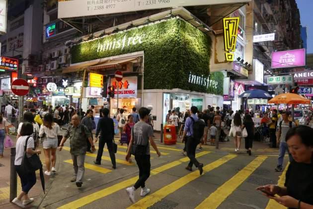 hk crowds 2