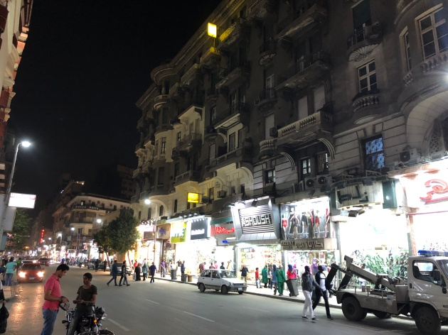 hotel street.JPG
