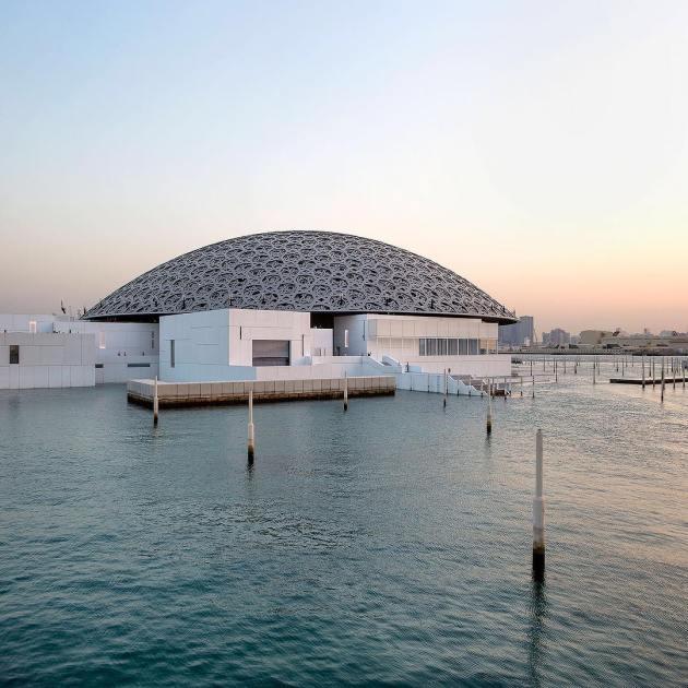 Louvre_Abu_Dhabi