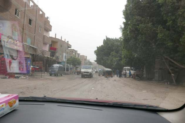memphis road.JPG