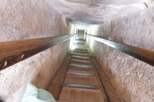 pyramid interior.JPG