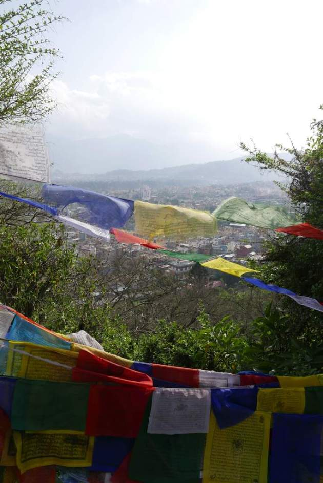 sb prayer flags
