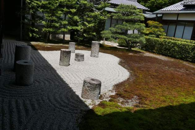 tofuku columns