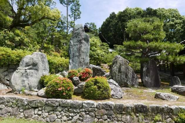 tofuku garden